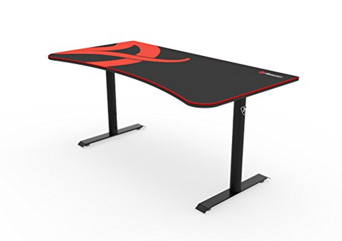 Arozzi-Arena-Gaming-Desk