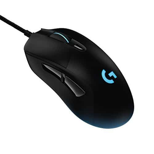 Logitech-G403-Prodigy-Gaming-Mouse-with-High-Performance-Gaming-Sensor