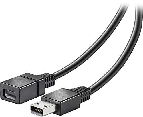 Insignia-65-Camera-Extension-Cable-for-PlayStation-4