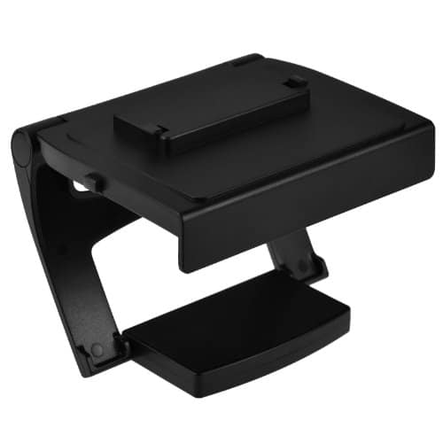 TV-Clip-for-XB-ONE-Kinect-20
