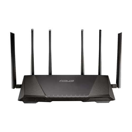 ASUS-RT-AC3200-Tri-Band-Wireless-Gigabit-Router