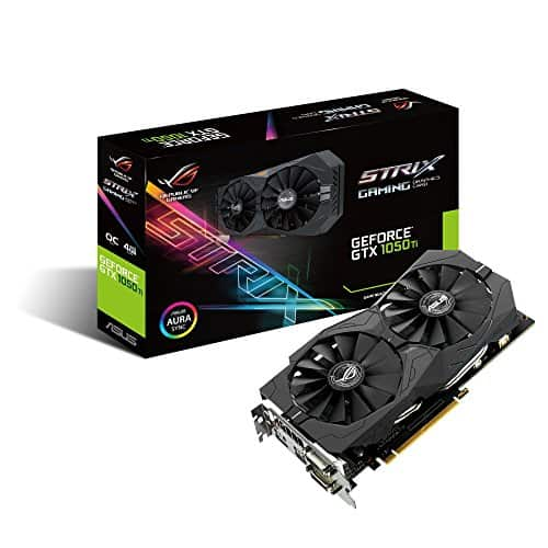 ASUS-Geforce-GTX-1050Ti-4GB-ROG-STRIX-OC-Edition-HDMI-20-DP-14-Gaming-Graphics-Card-STRIX-GTX1050TI-O4G-GAMING-Graphic-Cards